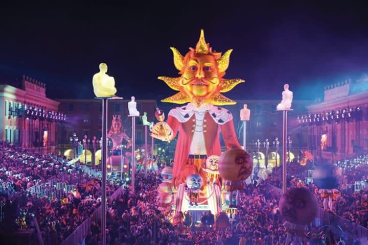 corso-carnavalesque