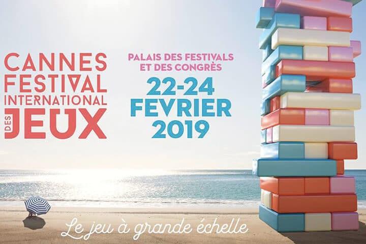 festival-international-jeux